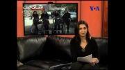 دلسوزی آمریکای جنایت کار برای زنان ایرانی
