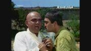 صحنه خنده دار فیلم هندی
