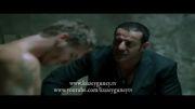هیکل کوزی در سریال کوزی گونی
