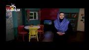 معرفی روستای چماچار در شبکه آی فیلم