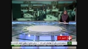 افزایش همکاری میان ایران و عمان