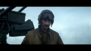 دومین تریلر فیلم خشم Fury 2014 با بازی برد پیت