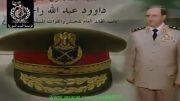 حمایت همه جانبه حسن نصرالله از نظام سوریه