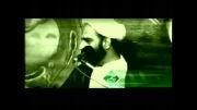 حجة الاسلام ترابی - در فضیلت حضرت علی اکبر علیه السلام