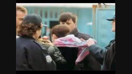 سرود ترکی استانبولی/ دفاع زنان مسلمان ترکیه از حجاب