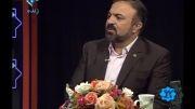 جزئیات دزدی های بابک زنجانی از زبان وزیر نفت