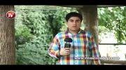 موزیک پلاس؛ در دنیای ستاره های موسیقی ایران چه می گذرد؟