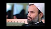 حجت الاسلام پناهیان: حفاظت از اطلاعات و افشا نکردن تصمیم گیری ها در زندگی شخصی