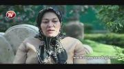 ثروتمندترین زن ایران:من میلیاردر نیستم، مولتی میلیاردرم