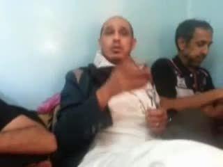 اخوان المسلمین در یمن