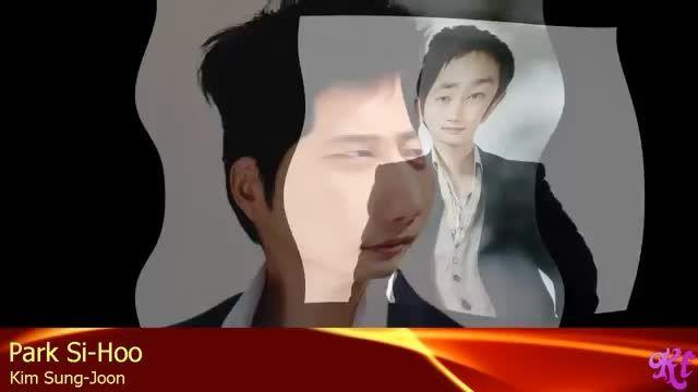 معرفی بازیگران سریال جدیدAfter Love