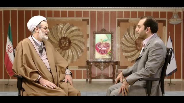 سلسله مباحث نرم افزار جامع نوزادی/تربیت نوزاد در اسلام