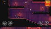دانلود بازی نینجا برای اندروید Shadow Blade v1.0.5