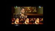 دکتر علی شاه حسینی - بازاریابی - اقتصاد - کارآفرینی