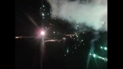 نور افشانی عید غدیر91
