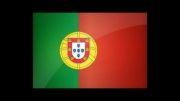 اختصاص بودجه برای کشورهای بحران زده از جمله یونان و پرتغال(news.iTahlil.com)