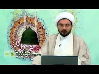 داعش ( تروریست های وهابی) و تجاوز به زنان و دختران