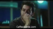 """گریم ها و نقش های شهاب حسینی در """"ساکن طبقه وسط"""""""