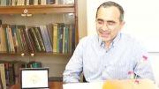 معرفی گرایش  مهندسی سخت افزار توسط دکترفخرایی