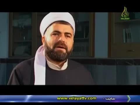 مستند مردان تاریکی - آشنایی کامل با وهابیت