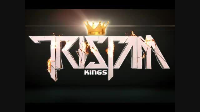 آهنگ باحال Tristam - Kings مخصوص میکس