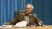 دکترعباسی:بنیانگذار اطلاعات و عملیات سپاه شهیدحسن باقری