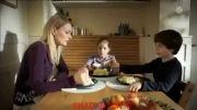 مرض خانوادگی