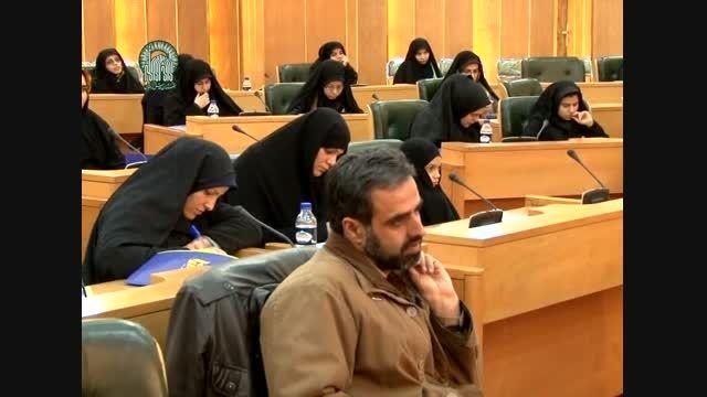 نقش شخصیت امام راحل در شکلگیری انقلاب اسلامی