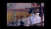 آهنگ دختر شیرازی