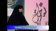 عفاف و حجاب