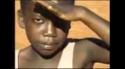 تریلر ای بی سی آفریقا - عباس کیارستمی ۲۰۰۱