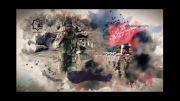 پایتان گر طرف کربلا باز شود-آخرین جنگ جهانی آغاز شود