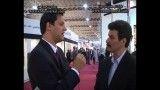 چهارمین نمایشگاه فرش ماشینی تهران- اوراسیا نوید