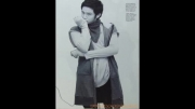 جانگ گئون سوک هرگزعمل زیبایی انجام نداده:)