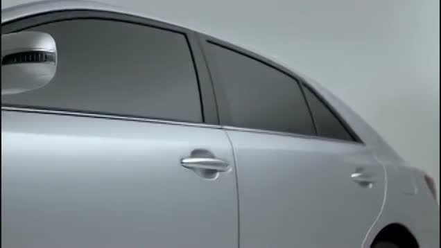 آریو خودرویی زیبا، از سری محصولات جدید سایپا