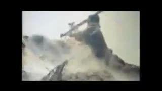 سوم خرداد - آزادسازی خرمشهر