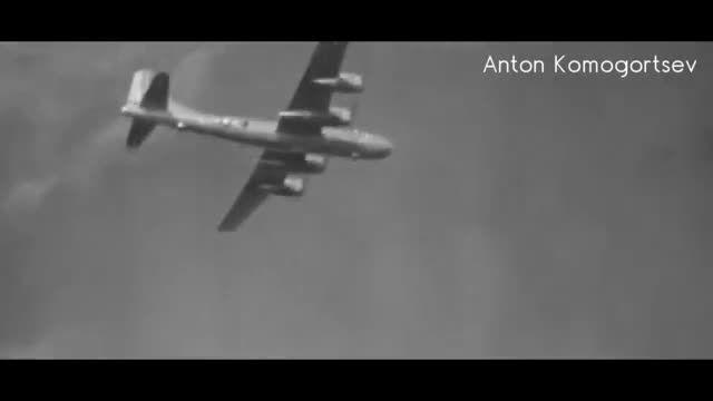 جنگ جهانی دوم حمله اتمی به هیروشیما و ناکازاکی