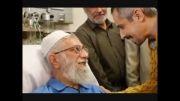 رهبر آیندۀ کشور ایران «امیرمحمّدِ متّقیان» خواهد بود!!!