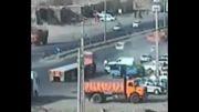 مرگبارترین تصادفات جاده ای ایران