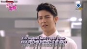 نسخه تایوانی تو زیبایی.ق5.پ2.عشق عجیب یه پسر کره ایی!