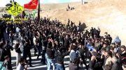 نوحه بر لب دریا لب دریا دلان خشکیده است از رهدار احمدی