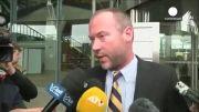 بررسی پرونده ۴۶ داعشی در دادگاه بلژیک