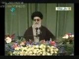 سرمایه گذاری عظیم ملت ایران