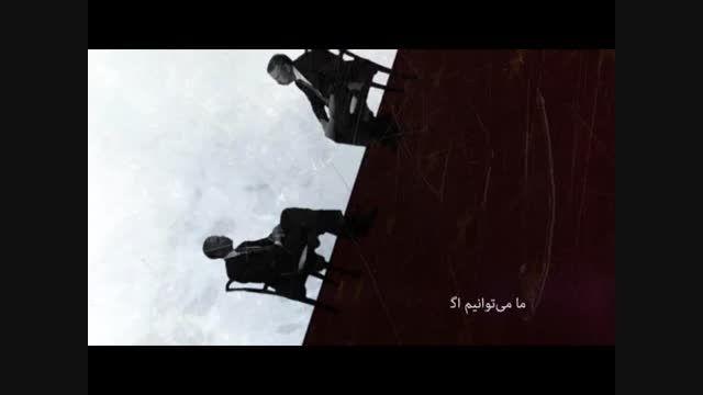 جنگ ایران و آمریکا به روایت آقای خامنه ای