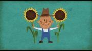 کشاورزی ارگانیک چیست