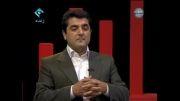 مدیریت برخود- دکتر علی شاه حسینی - دارایی های با ارزش (شبکه یک برنامه حرف حساب)