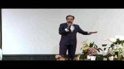 افتتاحیه جشنواره برندهای برتر