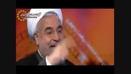 جنجالی ترین سخنان روحانی در طول 2 سال ریاست جمهوری!