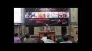 دکتر عباسی:کدام اسلام می تواند حکومت کند ؟اسلام ناب محمدی یا