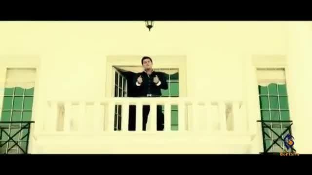 ✿موزیک ویدیو حمید اصغری-منو یادت نمیاد ✿♫ ♪ ♪